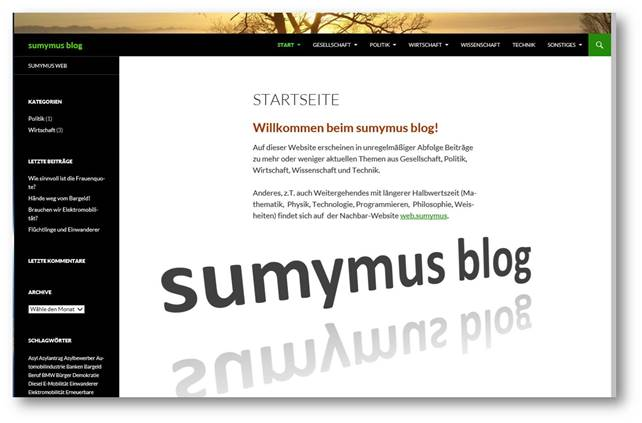 sumymusblog2,Rotating_earth_(large)