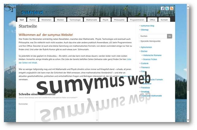 sumymusweb2,Rotating_earth_(large)